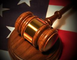 Ohio Public Access Court Systems