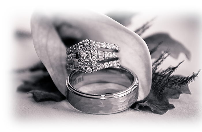 Marriage Licenses - Lucas County Probate Court