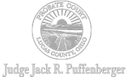http://www.lucas-co-probate-ct.org/web/guest/about-judge-puffenberger?p_p_auth=BH2Hm4E4&p_p_id=49&p_p_lifecycle=1&p_p_state=normal&p_p_mode=view&_49_struts_action=%2Fmy_sites%2Fview&_49_groupId=10181&_49_privateLayout=false